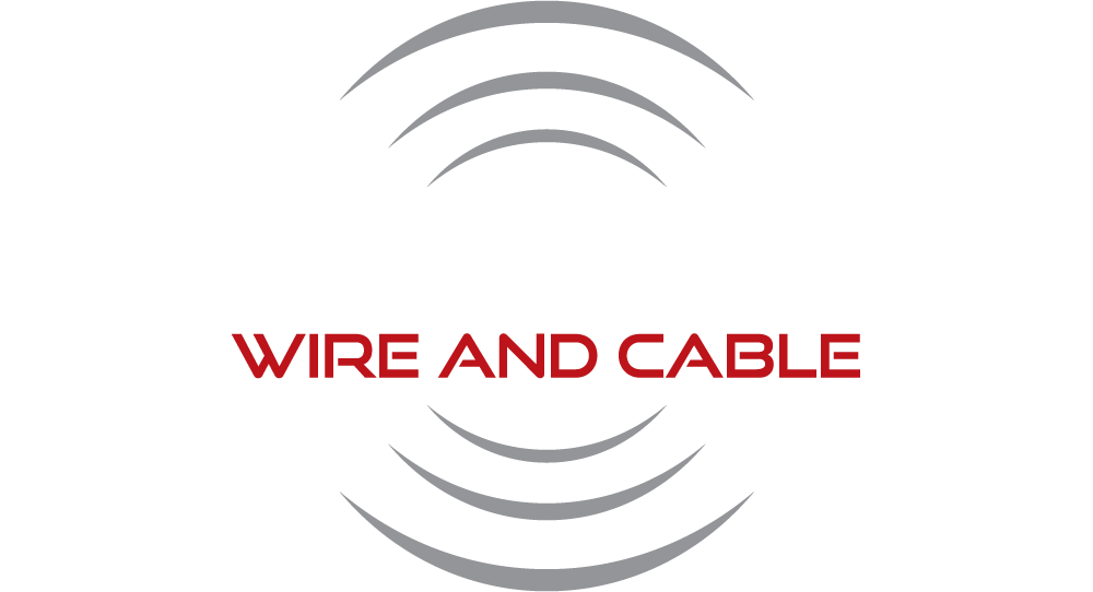 Catalyst AV Wire And Cable